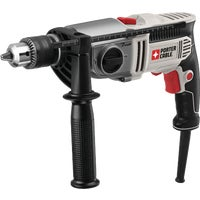 PC70THD Porter Cable 1/2 In. VSR 2-Speed Electric Hammer Drill cable porter