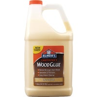 E7050 Elmers Carpenters Wood Glue glue wood