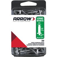RLA3/16IP Arrow IP Rivet RLA3/16IP, RLA3/16IP Arrow IP Rivet