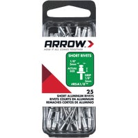 RSA1/8 Arrow Rivet arrow rivet