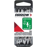 RSAW1/8 Arrow Rivet arrow rivet