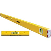 29124 Stabila Measuring Stick Box Level box level