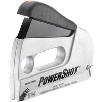 5700 Arrow PowerShot Heavy-Duty Staple Gun gun staple