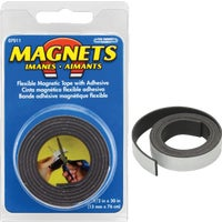Magnetic Tape magnetic tape