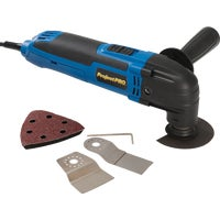 WMW300-2 Project Pro Oscillating Tool Kit 363261, Project Pro Oscillating Tool Kit