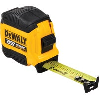 DWHT36107 DeWalt Tape Measure measure tape