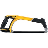 DWHT20547L DeWalt 5-In-1 Multi-Function Hacksaw DWHT20547L, DeWalt 5-In-1 Multi-Function Hacksaw