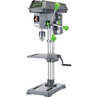 GDP1005A Genesis Bench Top Drill Press drill press