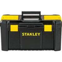 STST19331 Stanley Essential Toolbox 34231, Truper Power Toolbox