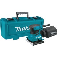 BO4556K Makita 1/4 In. Sheet Finish Sander Kit finish sander