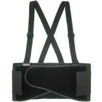 5000XL Custom Leathercraft Back Support Belt 5000XL, Back Support Belt