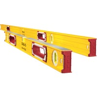 37532 Stabila Jamber Level Set level set