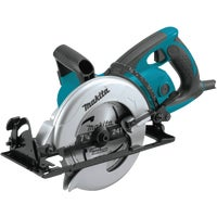 5477NB Makita 7-1/4 In. Worm Drive Circular Saw circular saw