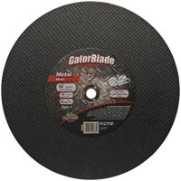 9683 Gator Blade Type 1 Cut-Off Wheel cut off wheel