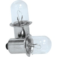 A-90233 Makita Replacement Flashlight Bulb bulb flashlight