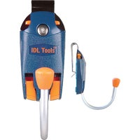 TH3000-A IDL Tools Tool Hook Bit Tote hook tool