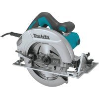 HS7600 Makita 7-1/4 In. Circular Saw circular saw