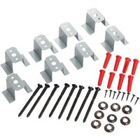 ULSK HY-C Wall Spacer Kit ULSK, Wall Spacer Kit