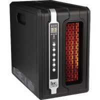 GD9215BD1 Best Comfort Quartz Heater with Remote heater quartz