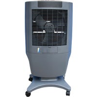 CP70 UltraCool Portable Evaporative Cooler cooler evaporative