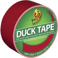 1265014 Duck Tape Colored Duct Tape duct tape