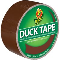 1304965 Duck Tape Colored Duct Tape duct tape
