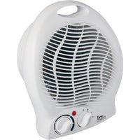 FH04 Best Comfort Electric Space Heater FH04, Best Comfort Electric Space Heater