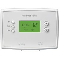 RTH2510B1018/E1 Honeywell Daily Programmable Digital Thermostat digital thermostat