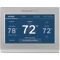 RTH9585WF1004 Honeywell Wi-Fi Smart Color Thermostat digital thermostat