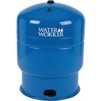 HT-44B Water Worker Vertical Pre-Charged Well Pressure Tank pressure tank