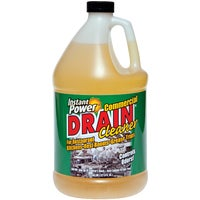 1510 Scotch Instant Power Commercial Drain Cleaner 1510, 1510 Instant Power Commercial Bacteria Drain Cleaner