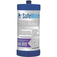 108704 Safe Water F2 Refrigerator Replacement Water Filter