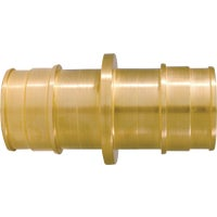EPXC11 Conbraco Brass Insert Fitting Coupling Type A coupling pex