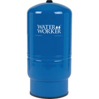 HT-20B Water Worker Vertical Pre-Charged Well Pressure Tank pressure tank