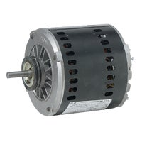 2206 Dial Residential Replacement Cooler Motor cooler motor
