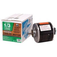 2202 Dial Residential Replacement Cooler Motor cooler motor