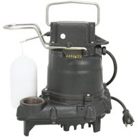 3SEHL Do it Best Effluent and Submersible Sump Pump 3SEHL, Do it Best Effluent And Sump Pump