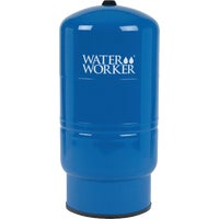 HT-32B Water Worker Vertical Pre-Charged Well Pressure Tank pressure tank