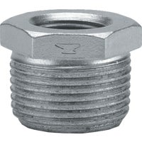 8700130407 Anvil Galvanized Bushing bushing galvanized