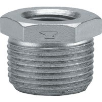 8700130555 Anvil Galvanized Bushing bushing galvanized