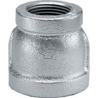 8700134953 Anvil Reducing Galvanized Coupling coupling galvanized