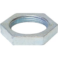 8700162509 Anvil Galvanized Locknut 8700162509, Anvil Galvanized Locknut