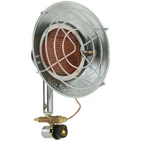 F242100 MR. HEATER Single Tank Top Propane Heater heater propane