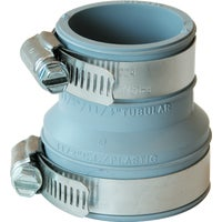 PDTC-150 Fernco Flexible Drain And Trap Connector connector drain