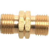 F276154 MR. HEATER Male Pipe Fitting F276154, Brass Male Pipe Fitting