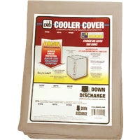 8941 Dial Evaporative Cooler Cover 8941, Cooler Air Conditioner Cover