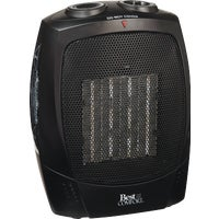PTC903 Best Comfort Ceramic Space Heater PTC903, Best Comfort Ceramic Space Heater