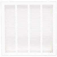 ABRFWH2020 Accord Filter Grille filter grille