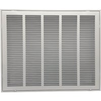 ABRFWH2520 Accord Filter Grille filter grille