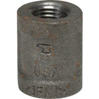 8700133005 Anvil Black Coupling anvil coupling